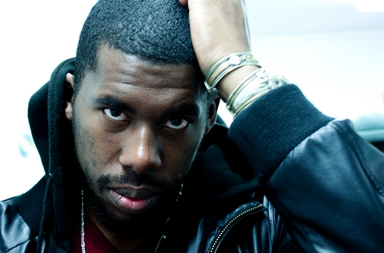 "Flying Lotus Releases ""You're Dead!"" Deluxe Edition Album Featuring New Song & 7 Instrumentals"