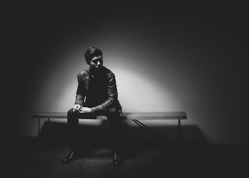 """Gryffin Debuts First Ever Original Single """"Heading Home"""" ft. Josef Salvat : Must Hear Melodic House"""