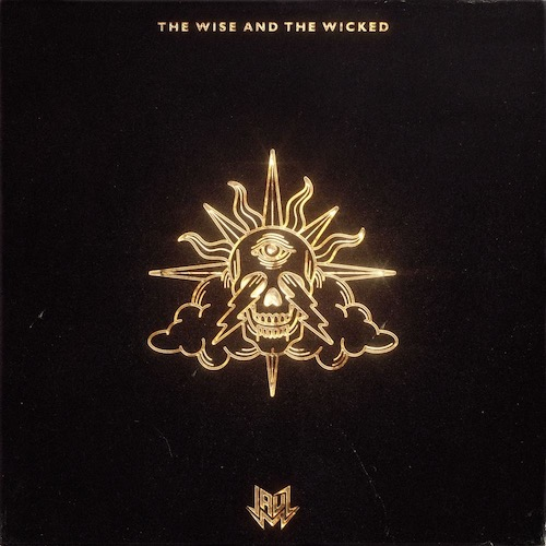 jauz the wise and wicked