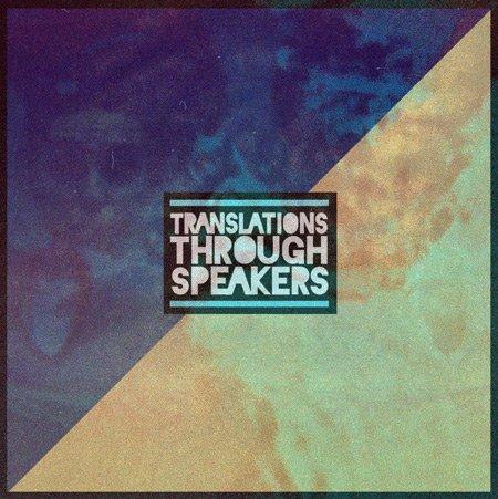 Jon Bellion - Translations Through Speakers (Album) : Indie / Hip-Hop / Pop [Free Download] [TSIS SPONSORED]