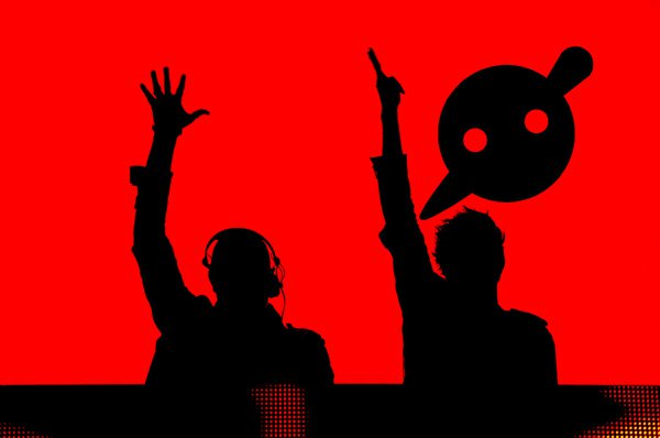 Knife Party - Trigger Warning EP : Full 4 Track EP Stream