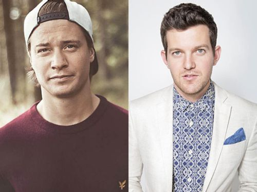 Kygo Performs Dillon Francis Collab In Full In Norway