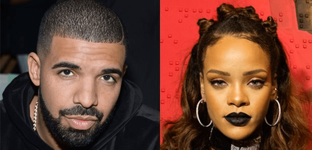 """Listen to Rihanna and Drake's New Single """"Work"""""""