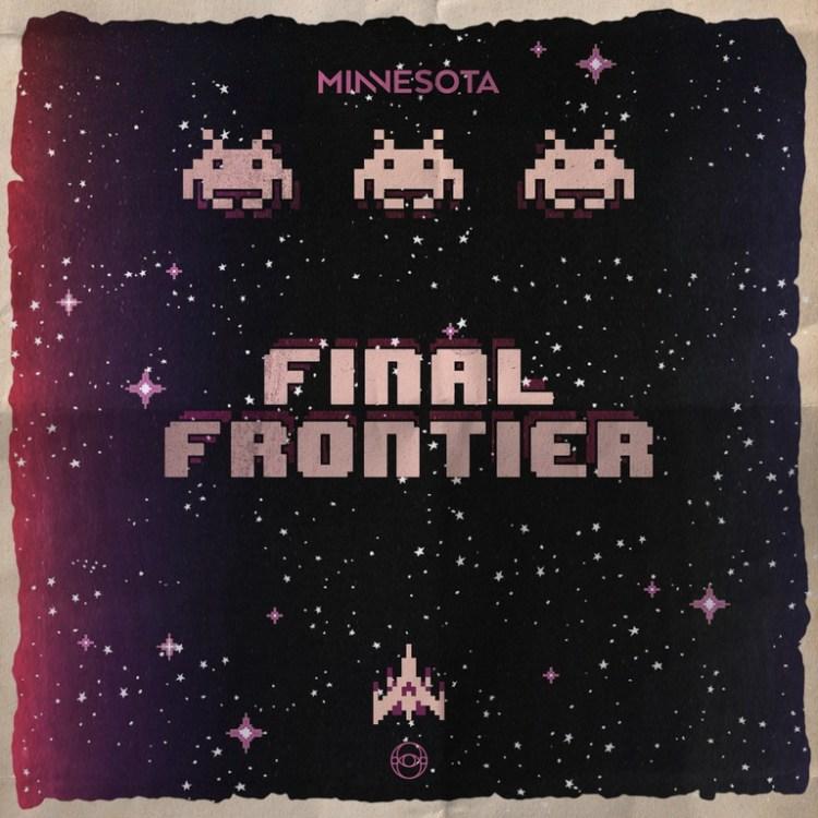 minnesota final frontier
