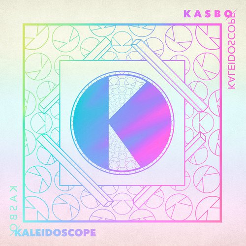 "Newcomer Producer Kasbo Unleashes Incredible Future Bass Original ""Kaleidoscope"""