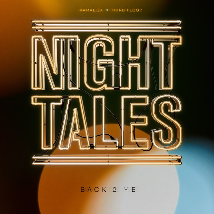 Night Tales Back 2 me