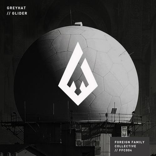 """ODESZA Drops Next Release On Foreign Family Label with Greyhat's """"Glider"""""""