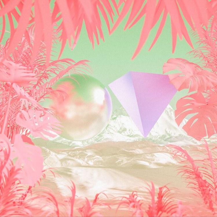 Pink Slip game plan remix