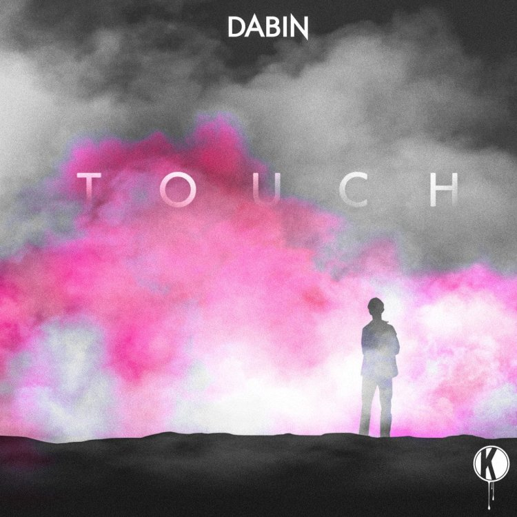 [PREMIERE] Dabin - Touch (Ghosts Remix) : Chill House [Free Download]