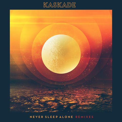 [PREMIERE] Kaskade - Never Sleep Alone (Louis The Child Remix) : Must Hear Future Bass