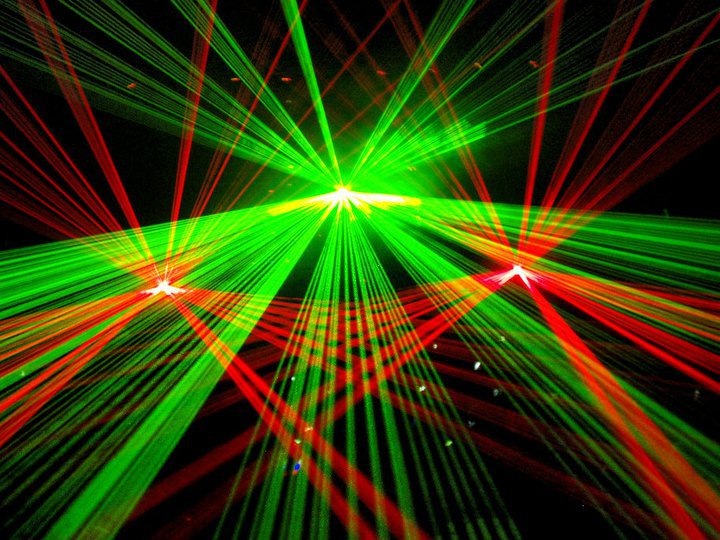 Pump Up The Jams (Savoy Remix) - Technotronic : Sick House Remix