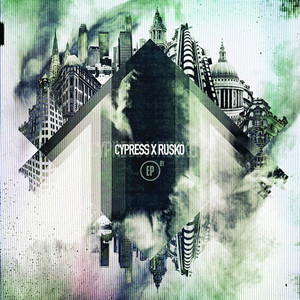 Sebastian Ingrosso & Alesso vs Journey - Don't Stop Calling (J Flash Mashup) : Massive New House Mashup