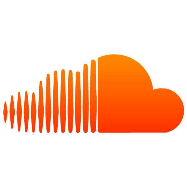 Soundcloud investment deal