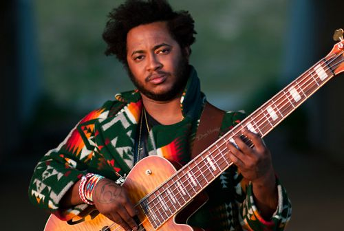 ThunderCat & Flying Lotus Announce New 6 Song EP And Share First Song