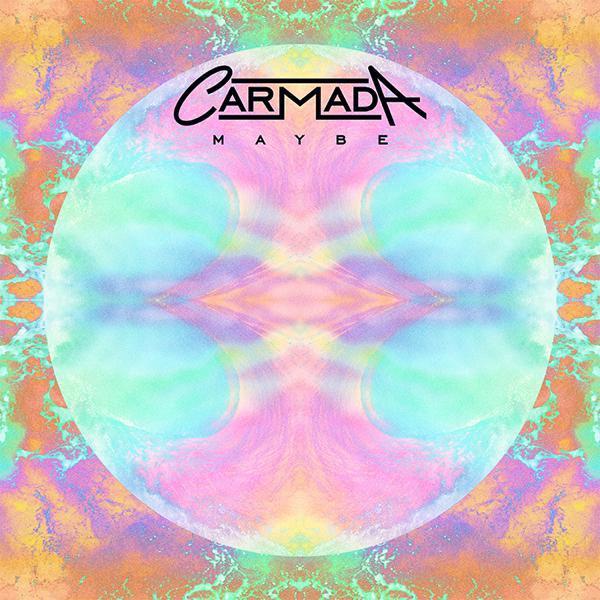 "[TSIS PREMIERE] LDRU & Yahtzel Release New Massive Trap Song ""Maybe"" As New Collaborative Project Carmada"