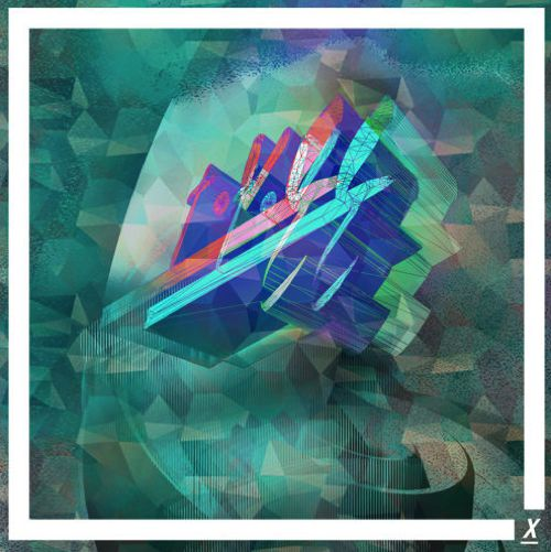 Vanic X Tove Styrke - Borderline : Indie / Future Bass