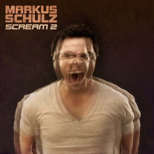 """[WORLD PREMIERE] Markus Schulz - """"Dancing In The Key Of Life"""" from Upcoming Scream 2 Album : Trance / House"""
