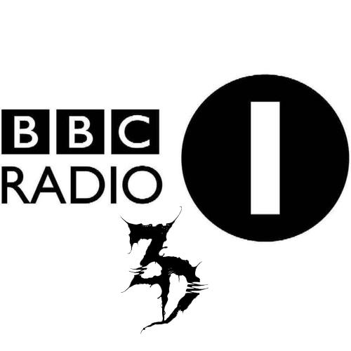 Zeds Dead - Essential Mix for BBC Radio 1 : Massive 2 Hour Bass Heavy Multi-Genre Mix Full of Unreleased Music