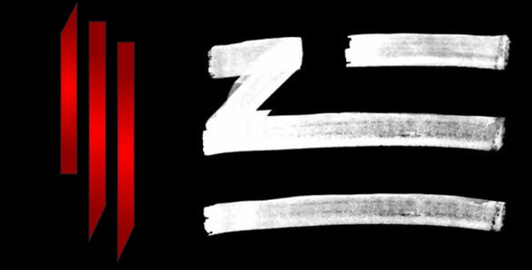 ZHU Ft. Skrillex & THEY - Working For It : Must Hear Collaboration