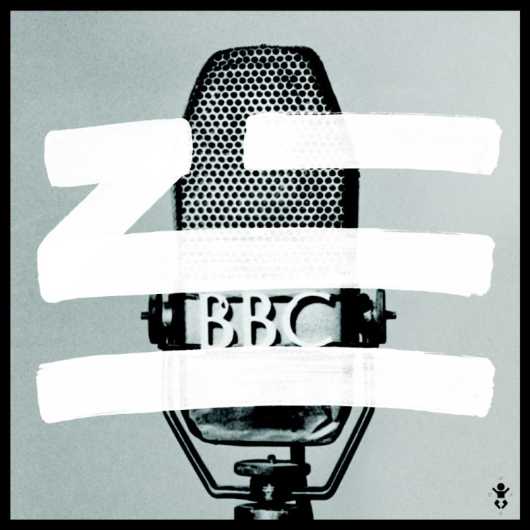 ZHU Releases 40 Minute BBC Radio 1 AfterHours Mix With Pete Tong Full Of Unreleased Music