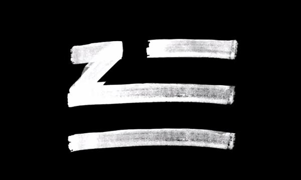"""ZHU Releases Exciting Music Video For """"The One"""" Featuring Himself"""