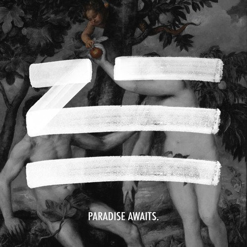 ZHU Releases Must Hear New Song 'Paradise Awaits' and Announces EP : Indie House / Garage
