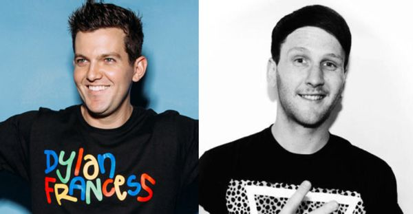 """Zomboy Shares Huge Dubstep Remix Of Dillon Francis """"When We Were Young"""""""