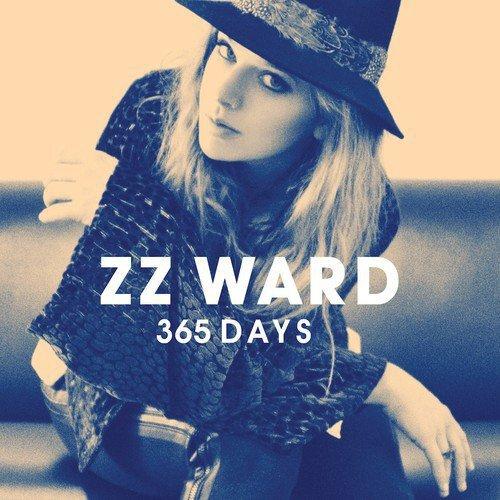 ZZ Ward - 365 Days (Jerry Folk Remix) : Indie / Disco Remix [Free Download]