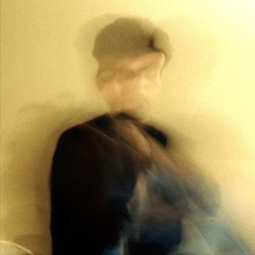 instupendo sakehands remix