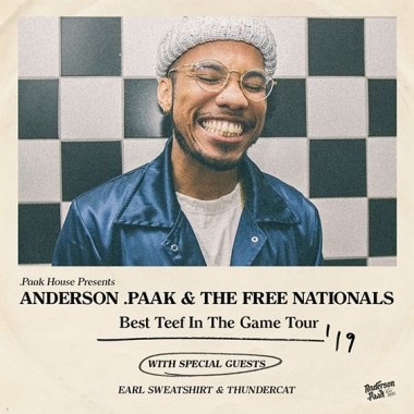 anderson-paak-2019-tour