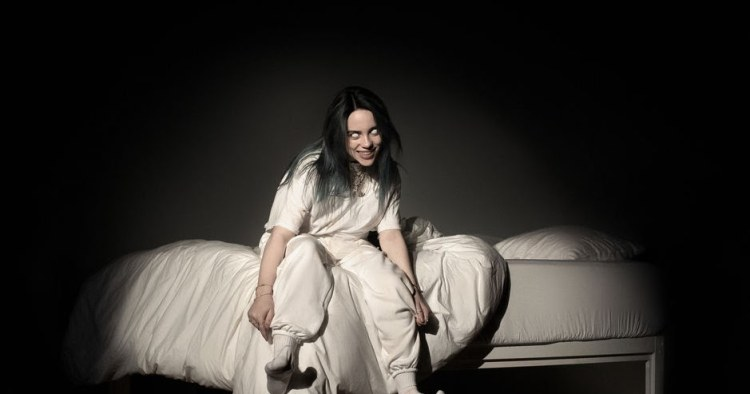 billie-eililish-when-we-all-fall-asleep-where-do-we-go