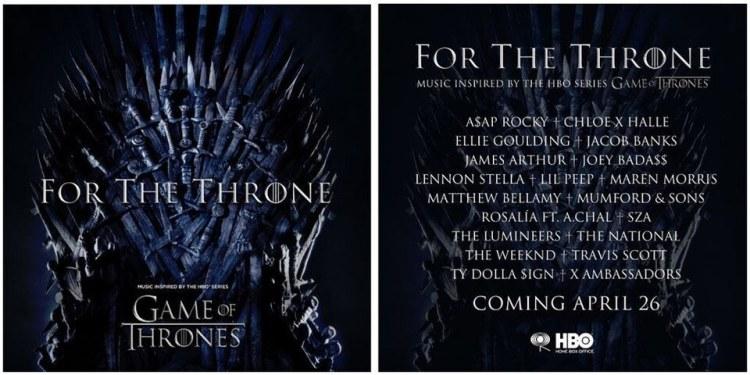 Game-of-Thrones-album