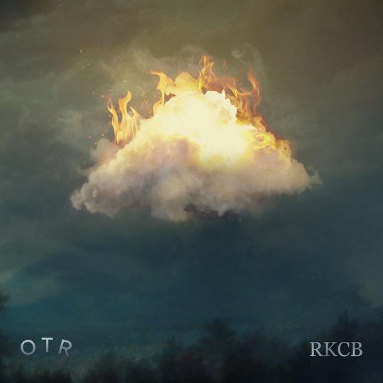 RKCB-OTR