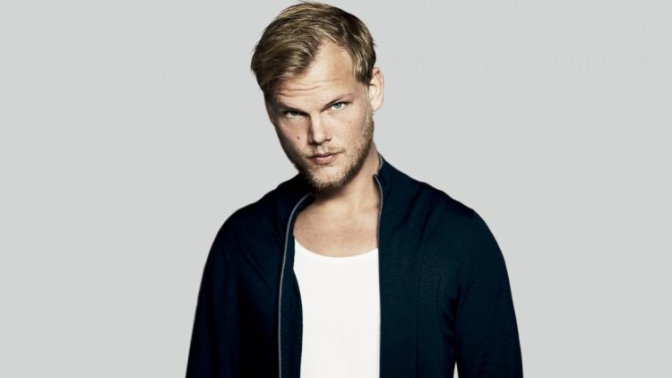 avicii tim album announcement
