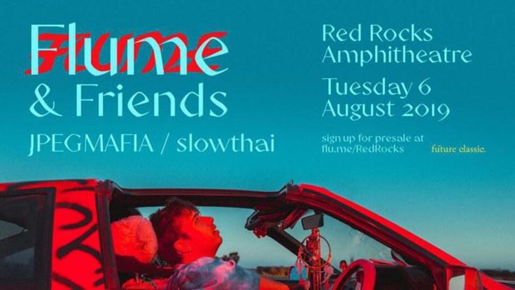 flume-red-rocks-2019