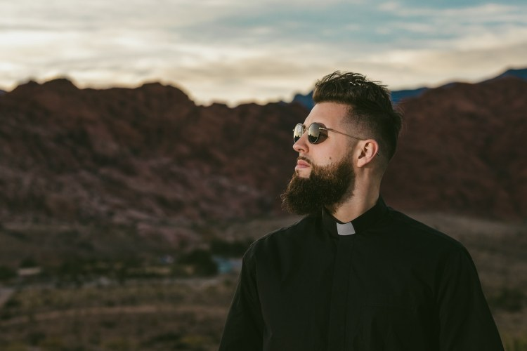 tchami rainforest