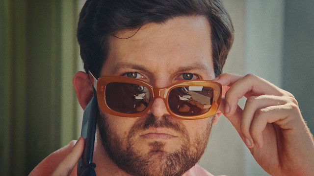 "Dillon Francis Shares Hilarious Video For Bouncing New Song ""GO OFF (Nuthin' 2 it)"" - This Song Is Sick"