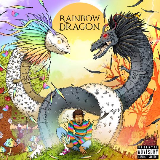 Keiynan-Lonsdale-Rainbow-Dragon-Single-Artwork