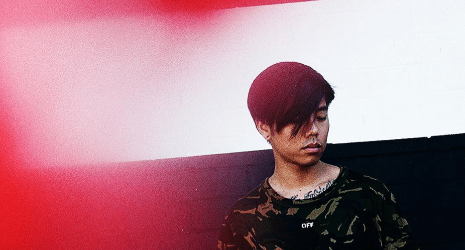 """PREMIERE 