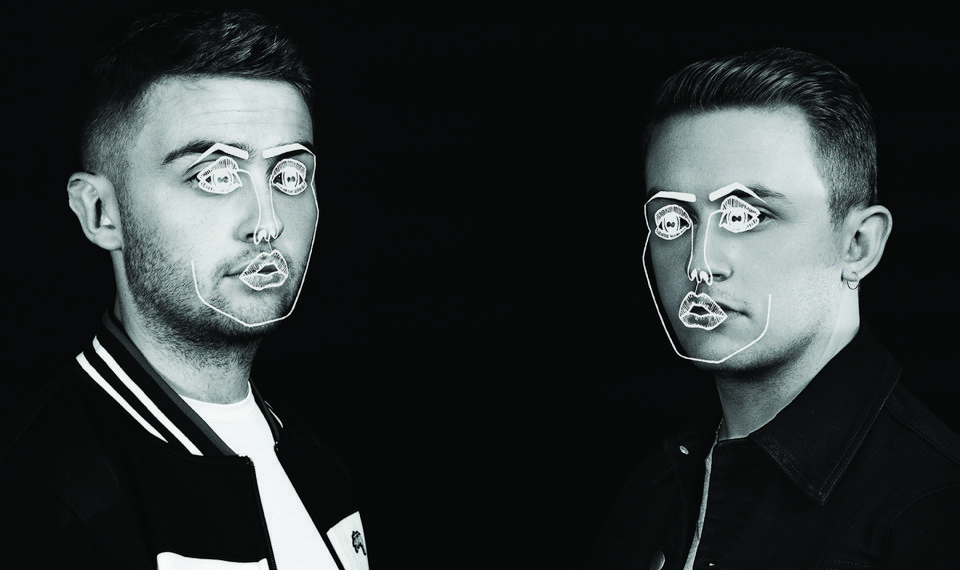 Disclosure Have New Album In Works, Over 100 New Tracks In The Vault - This Song Is Sick