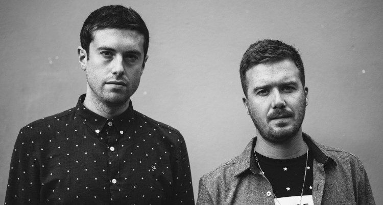 gorgon city there for you remixes