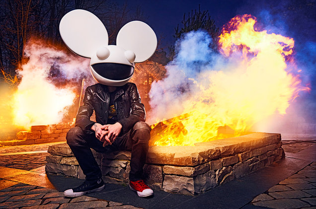 deadmau5-2018-cr-matt-barnes-billboard-1548