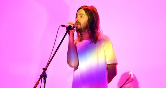 Tame Impala Hints At New Music With Mysterious Video - This Song Is Sick