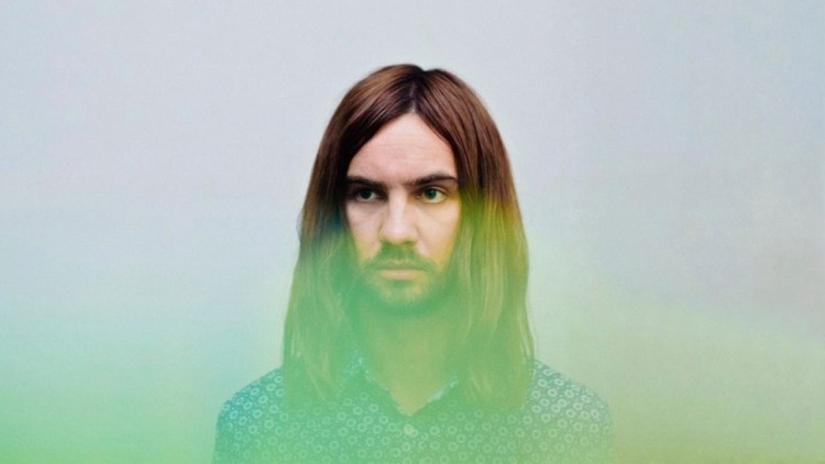 tame impala reverb sustainable
