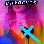 Love Is Dead is new from CHVRCHES and NO it's not the song of the same name from 90's Indie noise pioneers 'Fur-lined'