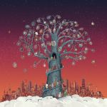 Artificial Selection – Dance Gavin Dance