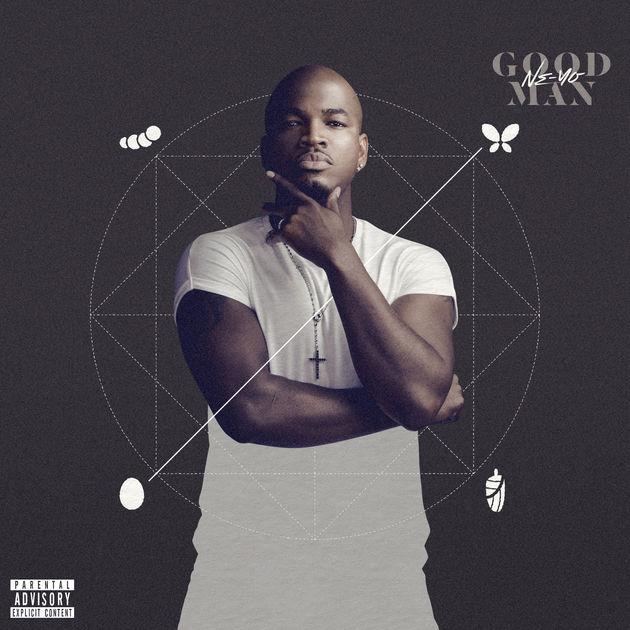 GOOD MAN (Deluxe) - Ne-Yo
