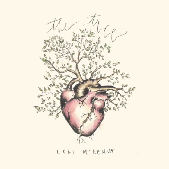 The Tree - Lori McKenna