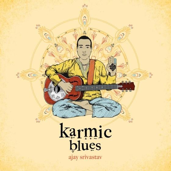 Karmic_Blues_Album_Cover_Ajay_Srivastav.jpg