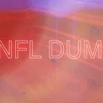 FROM THE NATION OF USA, NEW JERSEY -NFL DUME – RISING TALENT COMES OUT WITH NEW VISUALS FOR HIS SINGLE – LAUNDRY